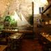 Restaurantes en la ciudad de Praga